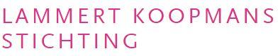 Lammert Koopmans Stichting