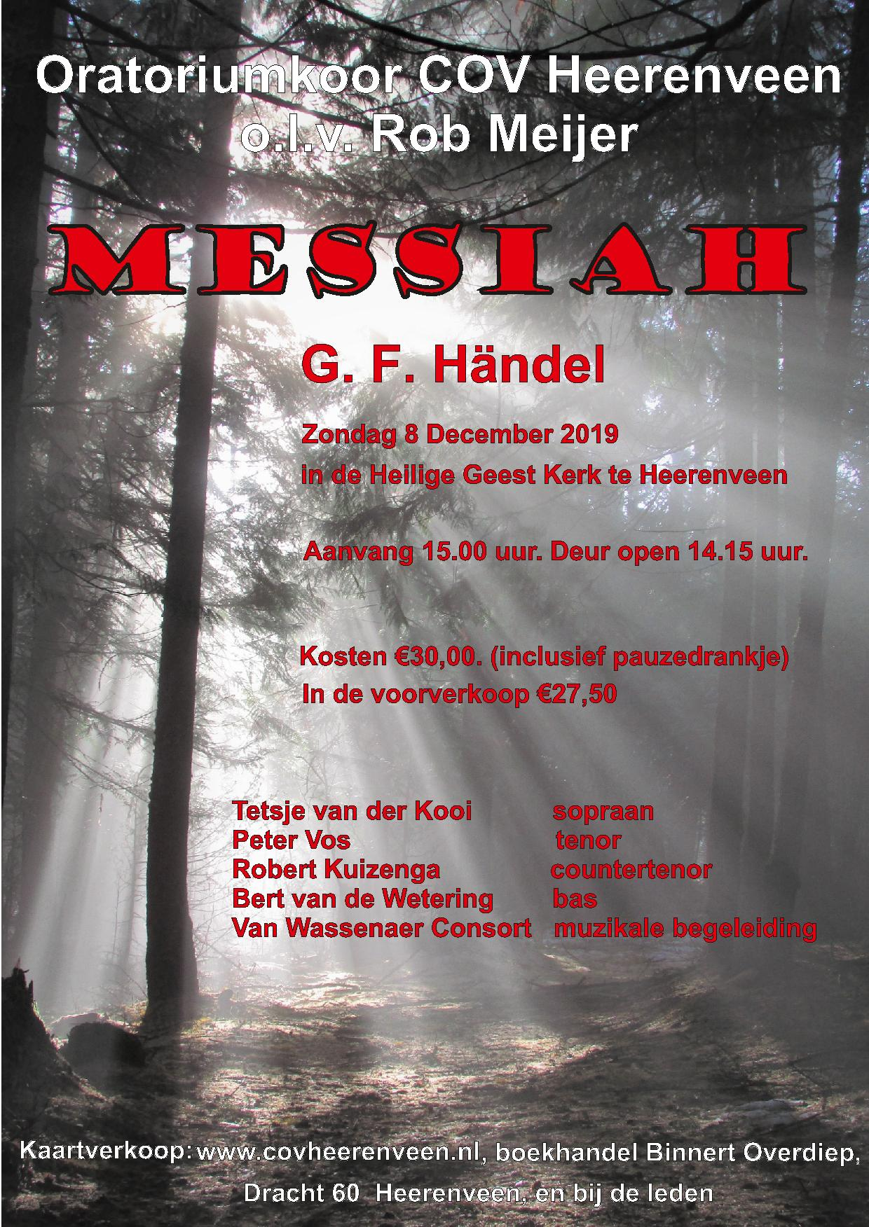 2019 12 08 messiah