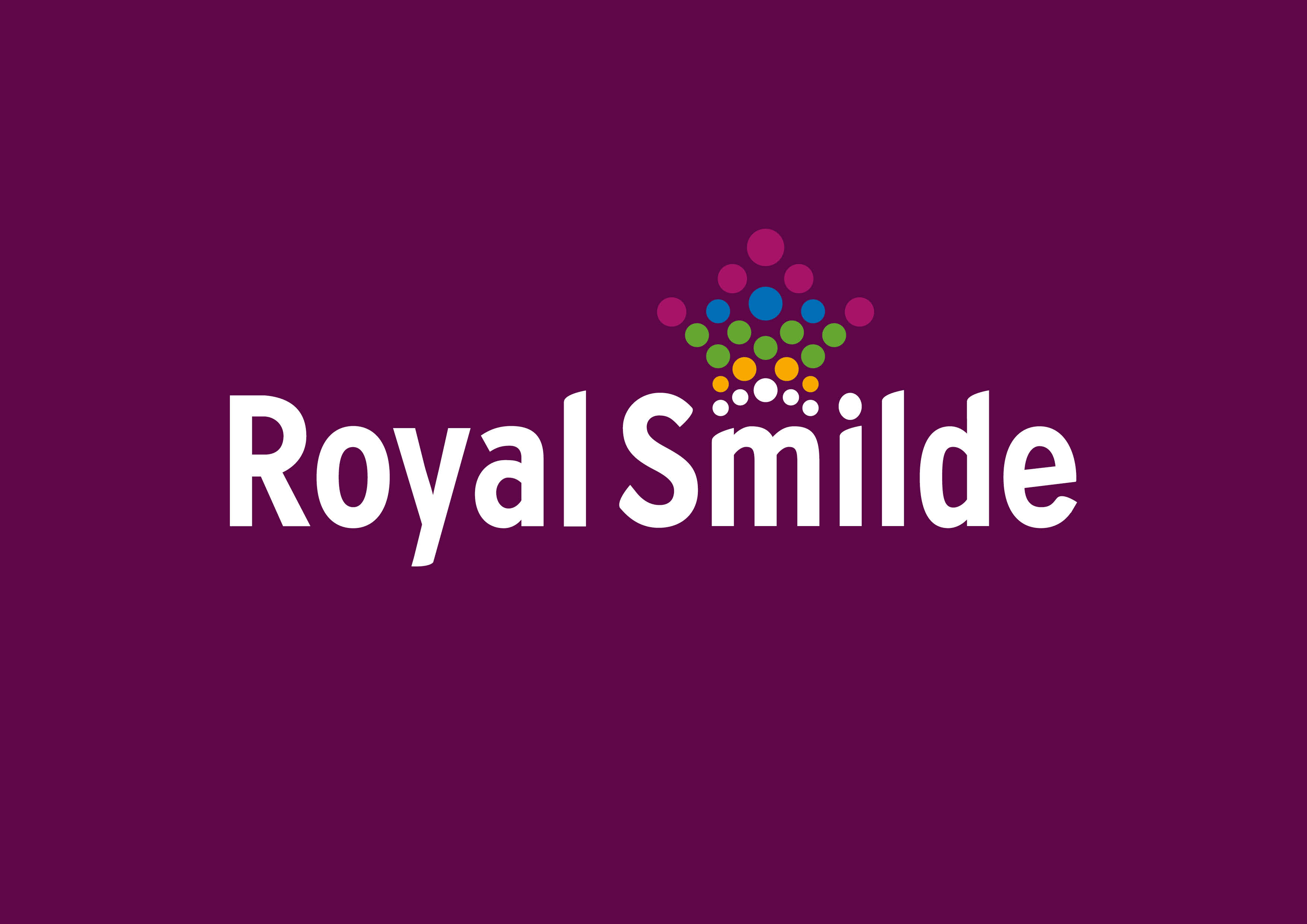 Royal Smilde